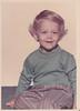 Spencer Davis Gray - Born 1972 to parents Ronald Eugene Gray and Patricia Diane Davis.
